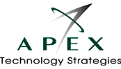 APEX Technology Strategies