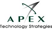 APEX Technology Strategies